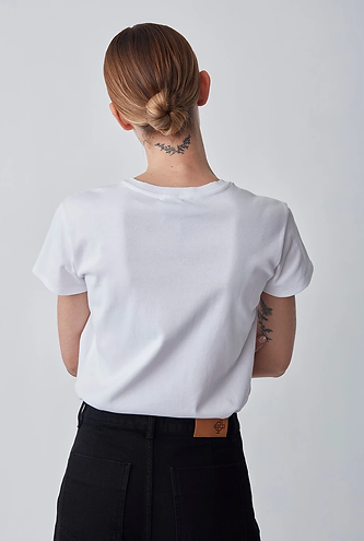 JUST Female_Cash_Twee_White_Back.webp