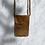 Thumbnail: Mint & Molly Small everyday bag