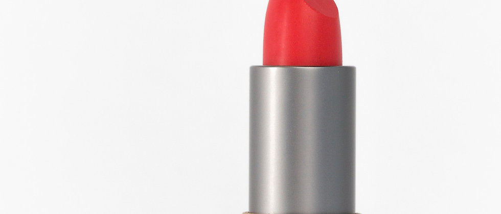 Go as u.r creamy lipstick | Adrenaline Red
