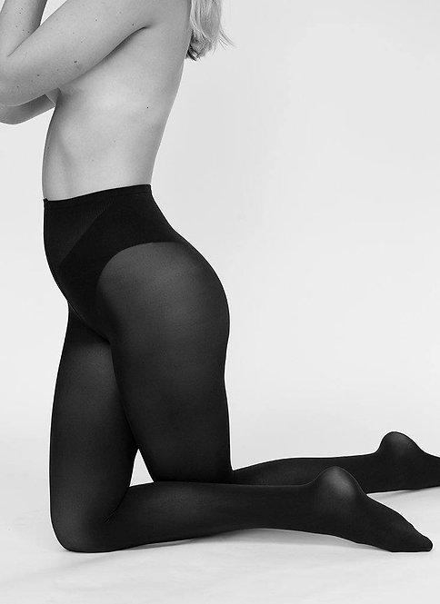Swedish Stockings Olivia Premium tights