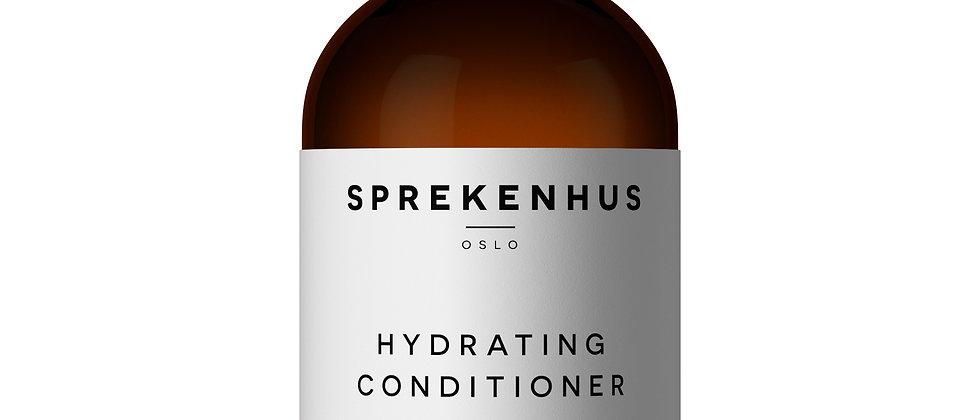 Sprekenhus Hydrating conditioner