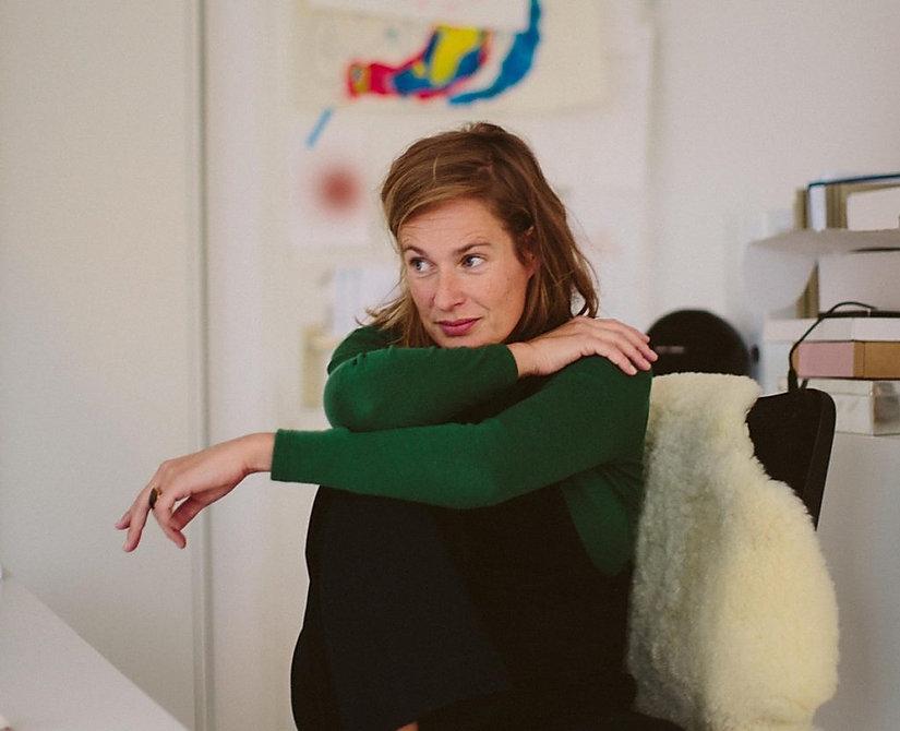 Marjolein Delhaas.jpg
