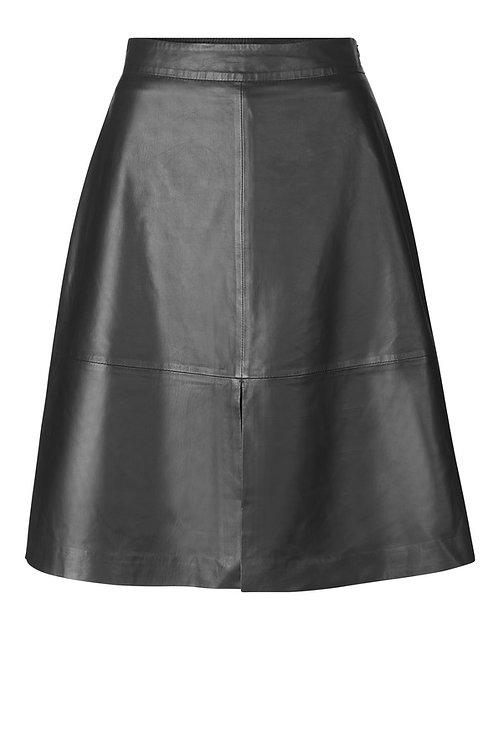 JUST Female Laurene skirt