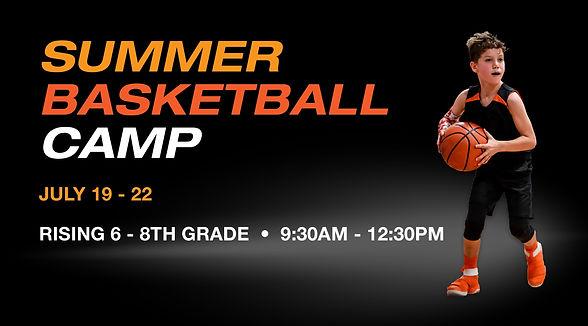 PPA_Summer%20Baseball%20Camp_2021_PPA_Su