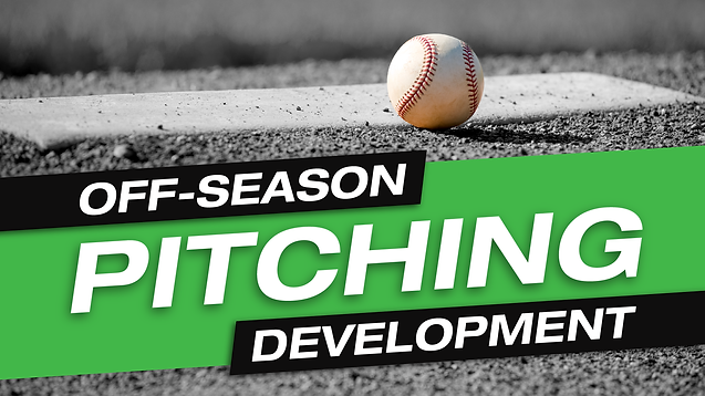PPA Pitching Clinic_Jan.2021_FB Cover.png