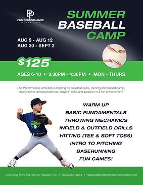 PPA_Summer Baseball Camp_2021.jpg
