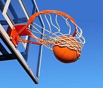 ball-inside-hoop_edited.jpg