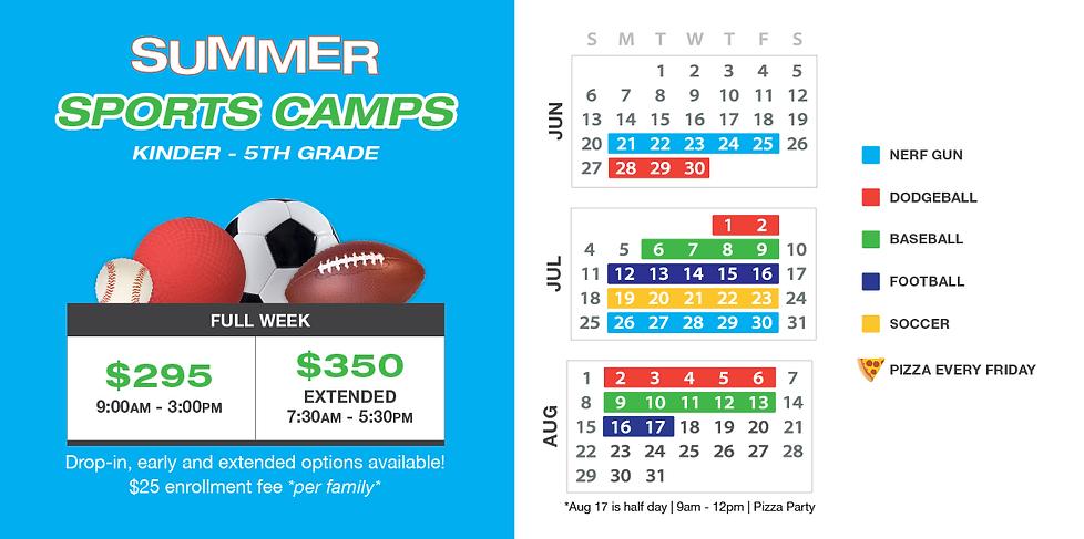 Summer Camps Web Strip final_5.12.21.png