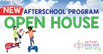 ABL Open House Wix Cover.png