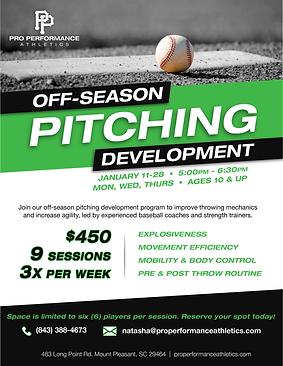 PPA_Baseball Supplemental Skills Program_2021_PPA Pitching Clinic_Jan.2021.png