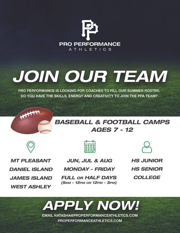 PPA Job Listing_PPA_Camp Coach Opportuni