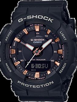 GMAS130PA-1ACR