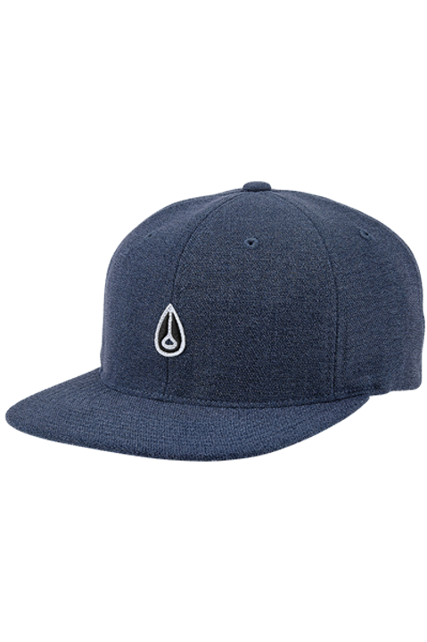 Jesse FF Hat