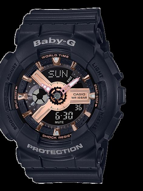 BA110RG-1A