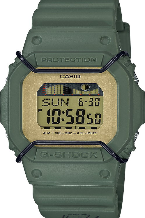 GLX5600HSC-3 Limited Edition