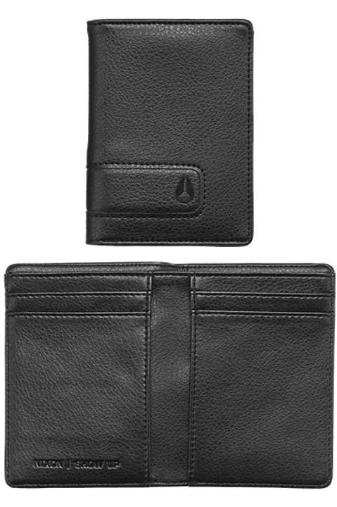 Showup Card Wallet