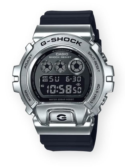 GM6900-1