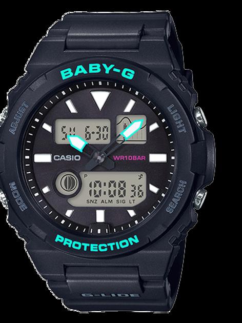 BAX100-1A