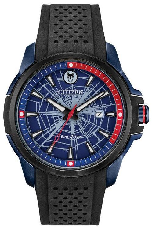 Spiderman AW1156-01W