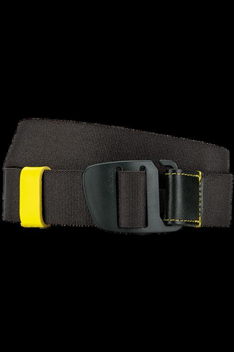 Extend Hook Belt Black/Dark Olive