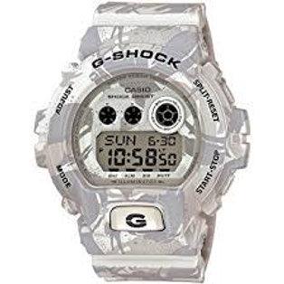 GDX-6900MC