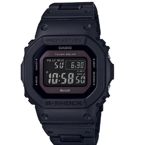 GWB5600BC-1B