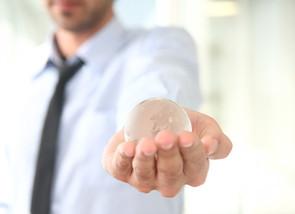 Учредитель и директор – одно лицо. Как эффективнее и проще управлять бизнесом?