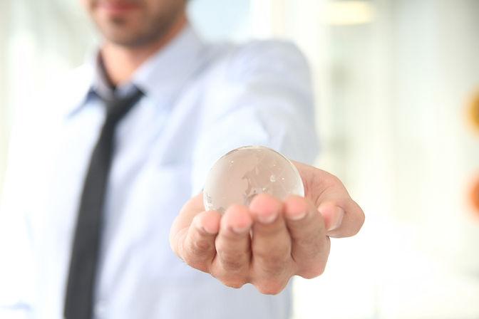 איך לקבל הלוואה בריבית זולה