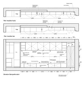 Detail-menuiserie-pour-site.jpg