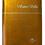 Thumbnail: Biblia Tamaño Bolsillo RVR 1960, Imitación Piel Con Índice