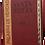 Thumbnail: Biblia Letra Grande RVR 1960, Piel Italiana Con Índice