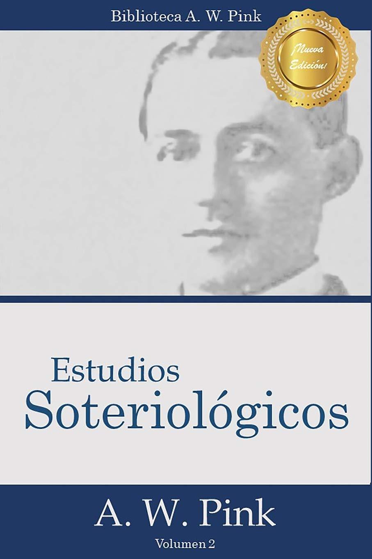 estudios soteriologicos