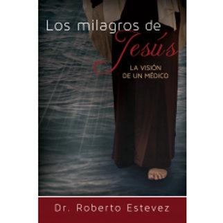Milagros de Jesús,Los