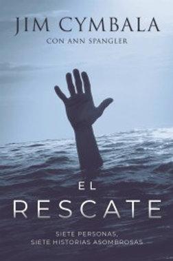 Rescate,El
