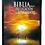Thumbnail: Biblia Para La Predicación De Avivamiento RVR 1960, Piel Negro Con Índice