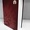 Thumbnail: Biblia De Estudio De La Reforma Versión De Las Americas, Tapa Dura