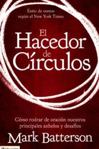 Hacedor de círculos,El