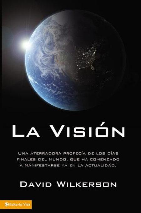 Visión,La