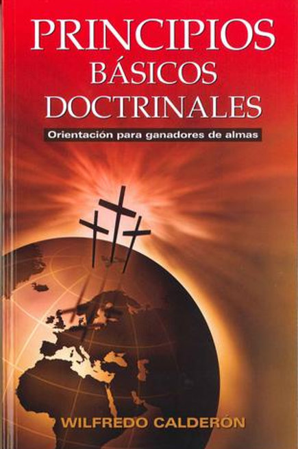 Principios básicos doctrinales