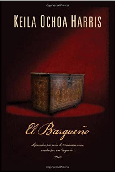 Bargueño, El