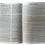 Thumbnail: Biblia De Estudio De La Vida Plena Para Jóvenes RVR 1960, Tapa Dura