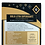 Thumbnail: Biblia Letra Súper Gigante RVR 1960, Piel Marrón Con Índice