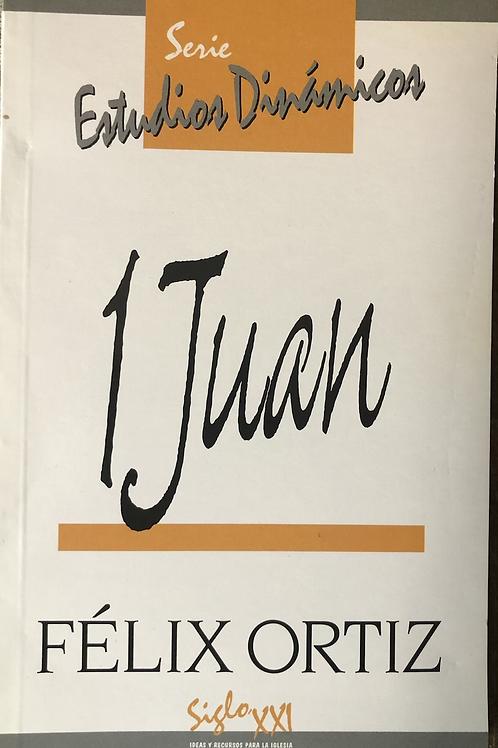1a Juan