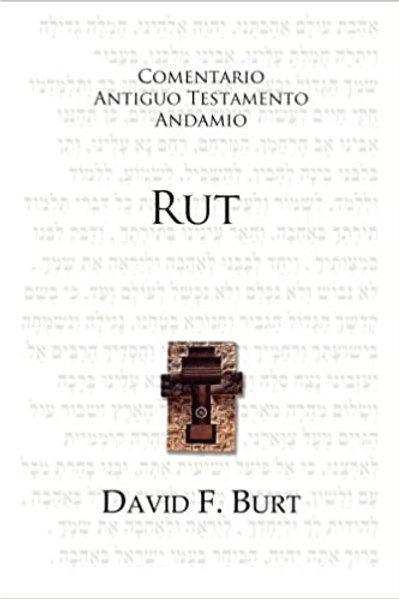 Comentario A.T. - Rut