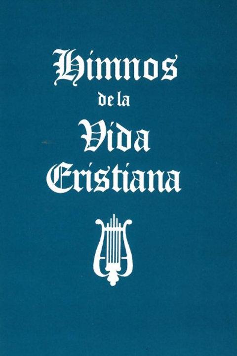 Himnos de la Vida Cristiana sin música