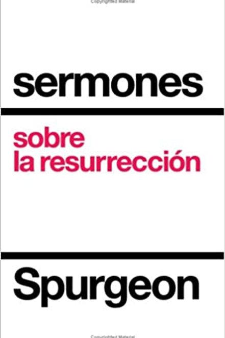 12 Sermones sobre la resurrección
