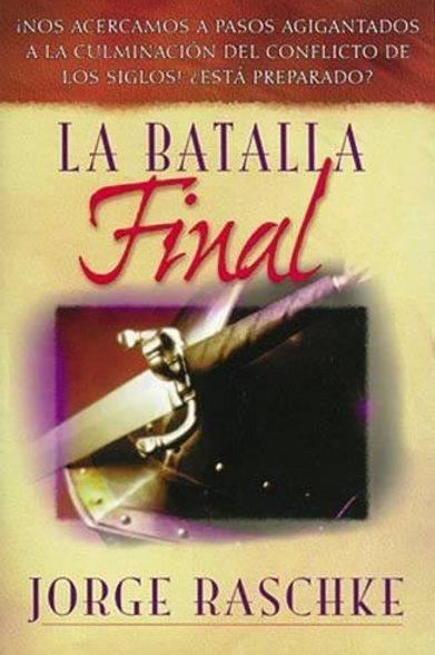 Batalla final,La