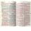 Thumbnail: Biblia Letra Grande Tamaño Manual RVR 1960, Imitación Piel Negro Con Índice