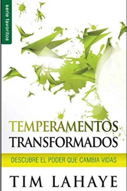 Temperamentos transformados MM