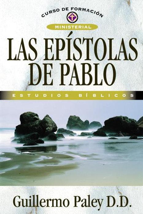 Epístolas de Pablo